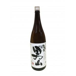 男山清酒 1.8L
