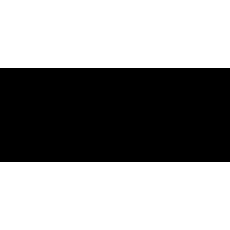 MARUHA (藍) 魚介豚骨汁炒麵
